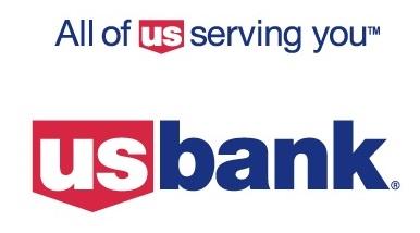 Wisconsin Mortgage Bankers Association - Sponsor Opportunities ...